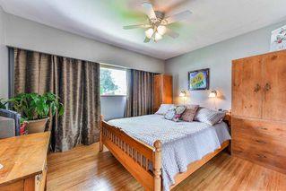 "Photo 7: 12895 98A Avenue in Surrey: Cedar Hills House for sale in ""Cedar Hills"" (North Surrey)  : MLS®# R2277757"