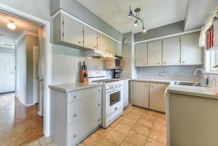 "Photo 6: 12895 98A Avenue in Surrey: Cedar Hills House for sale in ""Cedar Hills"" (North Surrey)  : MLS®# R2277757"
