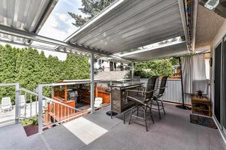 "Photo 16: 12895 98A Avenue in Surrey: Cedar Hills House for sale in ""Cedar Hills"" (North Surrey)  : MLS®# R2277757"