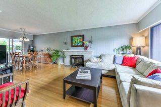 "Photo 5: 12895 98A Avenue in Surrey: Cedar Hills House for sale in ""Cedar Hills"" (North Surrey)  : MLS®# R2277757"