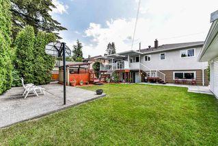 "Photo 14: 12895 98A Avenue in Surrey: Cedar Hills House for sale in ""Cedar Hills"" (North Surrey)  : MLS®# R2277757"