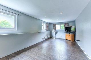 "Photo 12: 12895 98A Avenue in Surrey: Cedar Hills House for sale in ""Cedar Hills"" (North Surrey)  : MLS®# R2277757"