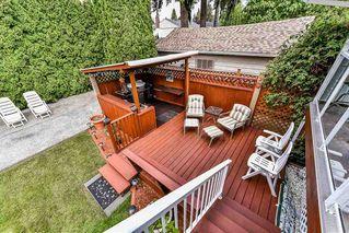 "Photo 17: 12895 98A Avenue in Surrey: Cedar Hills House for sale in ""Cedar Hills"" (North Surrey)  : MLS®# R2277757"