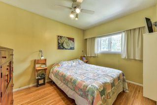 "Photo 8: 12895 98A Avenue in Surrey: Cedar Hills House for sale in ""Cedar Hills"" (North Surrey)  : MLS®# R2277757"