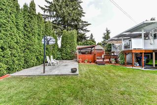 "Photo 15: 12895 98A Avenue in Surrey: Cedar Hills House for sale in ""Cedar Hills"" (North Surrey)  : MLS®# R2277757"
