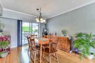 "Photo 4: 12895 98A Avenue in Surrey: Cedar Hills House for sale in ""Cedar Hills"" (North Surrey)  : MLS®# R2277757"