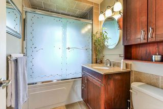 "Photo 9: 12895 98A Avenue in Surrey: Cedar Hills House for sale in ""Cedar Hills"" (North Surrey)  : MLS®# R2277757"