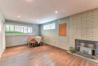 "Photo 11: 12895 98A Avenue in Surrey: Cedar Hills House for sale in ""Cedar Hills"" (North Surrey)  : MLS®# R2277757"