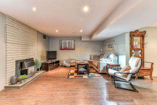 "Photo 10: 12895 98A Avenue in Surrey: Cedar Hills House for sale in ""Cedar Hills"" (North Surrey)  : MLS®# R2277757"