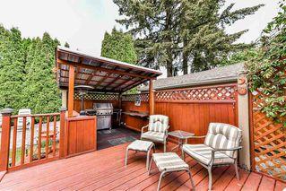 "Photo 18: 12895 98A Avenue in Surrey: Cedar Hills House for sale in ""Cedar Hills"" (North Surrey)  : MLS®# R2277757"