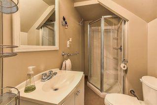 "Photo 13: 12895 98A Avenue in Surrey: Cedar Hills House for sale in ""Cedar Hills"" (North Surrey)  : MLS®# R2277757"