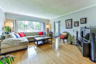 "Photo 3: 12895 98A Avenue in Surrey: Cedar Hills House for sale in ""Cedar Hills"" (North Surrey)  : MLS®# R2277757"