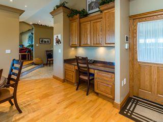Photo 17: 1657 Islington Crt in COMOX: CV Comox (Town of) House for sale (Comox Valley)  : MLS®# 790596