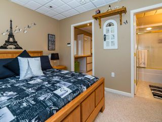 Photo 44: 1657 Islington Crt in COMOX: CV Comox (Town of) House for sale (Comox Valley)  : MLS®# 790596