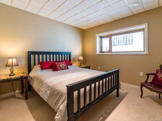 Photo 55: 1657 Islington Crt in COMOX: CV Comox (Town of) House for sale (Comox Valley)  : MLS®# 790596