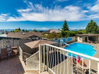 Photo 59: 1657 Islington Crt in COMOX: CV Comox (Town of) House for sale (Comox Valley)  : MLS®# 790596