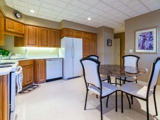 Photo 53: 1657 Islington Crt in COMOX: CV Comox (Town of) House for sale (Comox Valley)  : MLS®# 790596