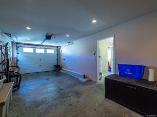 Photo 72: 1657 Islington Crt in COMOX: CV Comox (Town of) House for sale (Comox Valley)  : MLS®# 790596