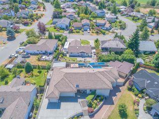 Photo 80: 1657 Islington Crt in COMOX: CV Comox (Town of) House for sale (Comox Valley)  : MLS®# 790596