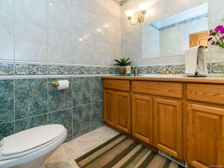 Photo 30: 1657 Islington Crt in COMOX: CV Comox (Town of) House for sale (Comox Valley)  : MLS®# 790596