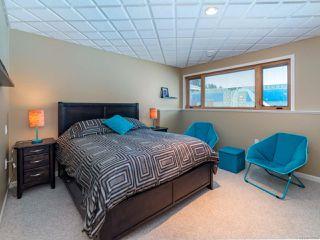 Photo 37: 1657 Islington Crt in COMOX: CV Comox (Town of) House for sale (Comox Valley)  : MLS®# 790596