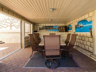 Photo 63: 1657 Islington Crt in COMOX: CV Comox (Town of) House for sale (Comox Valley)  : MLS®# 790596