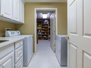 Photo 48: 1657 Islington Crt in COMOX: CV Comox (Town of) House for sale (Comox Valley)  : MLS®# 790596