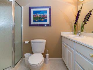 Photo 57: 1657 Islington Crt in COMOX: CV Comox (Town of) House for sale (Comox Valley)  : MLS®# 790596