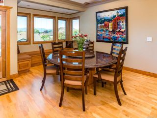 Photo 16: 1657 Islington Crt in COMOX: CV Comox (Town of) House for sale (Comox Valley)  : MLS®# 790596