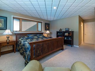 Photo 41: 1657 Islington Crt in COMOX: CV Comox (Town of) House for sale (Comox Valley)  : MLS®# 790596