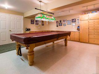 Photo 51: 1657 Islington Crt in COMOX: CV Comox (Town of) House for sale (Comox Valley)  : MLS®# 790596