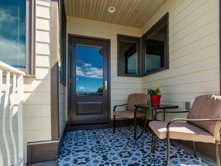 Photo 58: 1657 Islington Crt in COMOX: CV Comox (Town of) House for sale (Comox Valley)  : MLS®# 790596