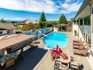 Photo 60: 1657 Islington Crt in COMOX: CV Comox (Town of) House for sale (Comox Valley)  : MLS®# 790596