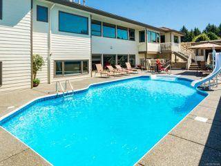 Photo 9: 1657 Islington Crt in COMOX: CV Comox (Town of) House for sale (Comox Valley)  : MLS®# 790596