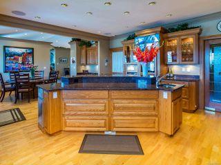 Photo 4: 1657 Islington Crt in COMOX: CV Comox (Town of) House for sale (Comox Valley)  : MLS®# 790596