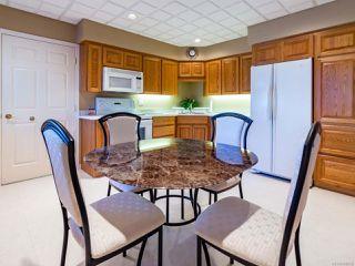 Photo 54: 1657 Islington Crt in COMOX: CV Comox (Town of) House for sale (Comox Valley)  : MLS®# 790596