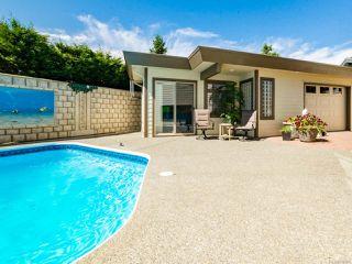 Photo 66: 1657 Islington Crt in COMOX: CV Comox (Town of) House for sale (Comox Valley)  : MLS®# 790596