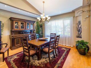 Photo 22: 1657 Islington Crt in COMOX: CV Comox (Town of) House for sale (Comox Valley)  : MLS®# 790596
