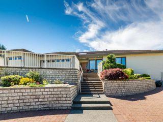 Photo 77: 1657 Islington Crt in COMOX: CV Comox (Town of) House for sale (Comox Valley)  : MLS®# 790596