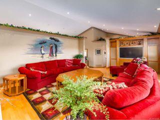 Photo 21: 1657 Islington Crt in COMOX: CV Comox (Town of) House for sale (Comox Valley)  : MLS®# 790596