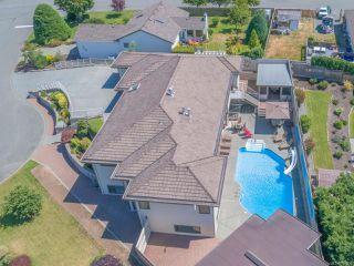 Photo 79: 1657 Islington Crt in COMOX: CV Comox (Town of) House for sale (Comox Valley)  : MLS®# 790596