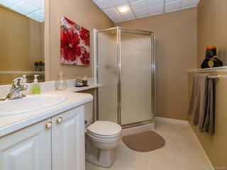 Photo 42: 1657 Islington Crt in COMOX: CV Comox (Town of) House for sale (Comox Valley)  : MLS®# 790596