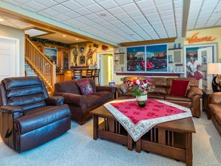 Photo 6: 1657 Islington Crt in COMOX: CV Comox (Town of) House for sale (Comox Valley)  : MLS®# 790596