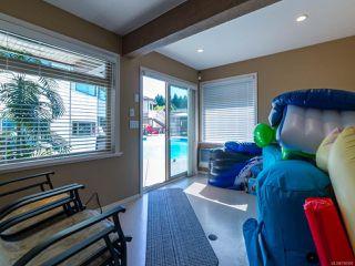 Photo 69: 1657 Islington Crt in COMOX: CV Comox (Town of) House for sale (Comox Valley)  : MLS®# 790596