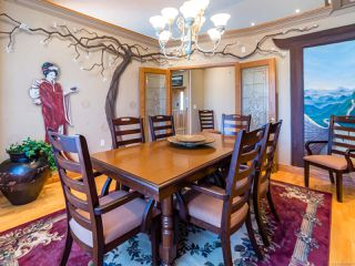 Photo 23: 1657 Islington Crt in COMOX: CV Comox (Town of) House for sale (Comox Valley)  : MLS®# 790596