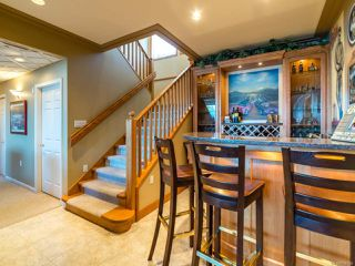 Photo 32: 1657 Islington Crt in COMOX: CV Comox (Town of) House for sale (Comox Valley)  : MLS®# 790596