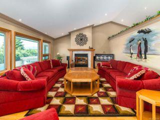 Photo 20: 1657 Islington Crt in COMOX: CV Comox (Town of) House for sale (Comox Valley)  : MLS®# 790596