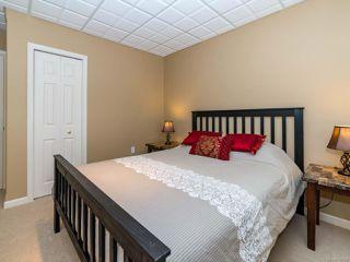 Photo 56: 1657 Islington Crt in COMOX: CV Comox (Town of) House for sale (Comox Valley)  : MLS®# 790596