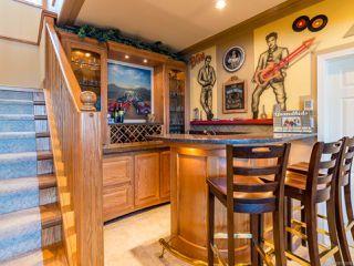 Photo 31: 1657 Islington Crt in COMOX: CV Comox (Town of) House for sale (Comox Valley)  : MLS®# 790596