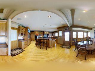 Photo 19: 1657 Islington Crt in COMOX: CV Comox (Town of) House for sale (Comox Valley)  : MLS®# 790596